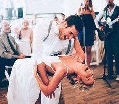 casais de noivos felizes (3)