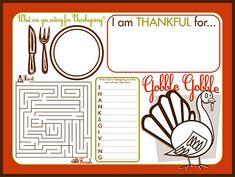 25 Best Kids Turkey Crafts for Thanksgiving