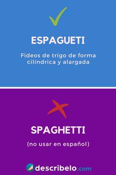 250 Ideas De Ortografía Ortografía Palabras De Ortografía Palabras Ortograficas