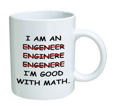 5 Best Gifts For Mechanical Engineers and Engineering Students - 2015