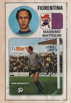 Tantissimi auguri al mitico Massimo Mattolini  (San Giuliano Terme, 29 maggio 1953 – Bagno a Ripoli, 12 ottobre 2009)  E' stato un calciatore italiano, di ruolo portiere.  A noi piace ricordarlo così, Campione di un calcio che non c'è più ... ⚽️ C'ero anch'io ... http://www.tepasport.it/ 🇮🇹 Made in Italy dal 1952