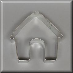 3.5 Dog House Cookie Cutter 3.5 Dog House Cookie Cutter/Affordable Cookie Cutters [A8045] - $1.15 : Affordable Cookie Cutters, Cookie Cutters starting at $1.15 Don't forget to like us on Facebook. #CookieCutters #kitchen #Bake #Cookies #Shape #Mold #Dessert #Sugar #AffordableCookieCutters.com