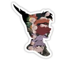 14 best Stickers images on Pinterest | Peter pan, Peter pans and ...