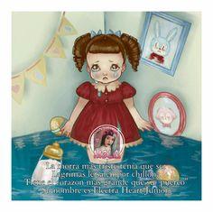 Read Jony from the story Memes de Melanie Martinez by JudithYay (j u d) with reads. Cry Baby Storybook, Fire Drill, My Melody, Crying, Creepy, Logan Henderson, Crybaby, Retro, Disney Characters