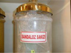 2 haftada 10 kilo verdiren mucize karışım : Sandaloz sakızı kürü http://www.sagliklibesin.net/2015/03/2-haftada-10-kilo-verdiren-sandaloz-sakizi-kuru.html