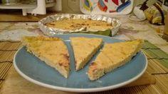 Sütőtökös lepény - Paleo süti receptek Tacos, Paleo, Mexican, Ethnic Recipes, Food, Essen, Beach Wrap, Meals, Yemek
