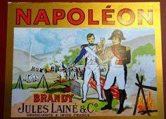 Jeanne D'arc, Napoleon, Comic Books, Baseball Cards, Comics, Knight, Corse, Alcohol, History