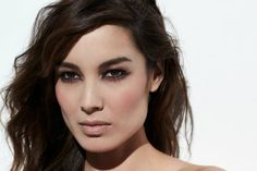Berenice Marlohe http://frachelli.com/crush-of-the-week-berenice-marlohe/