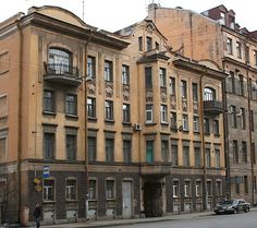 http://p3.citywalls.ru/photo_3-3323.jpg?mt=1273625807