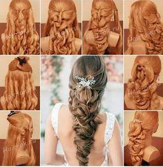 https://www.facebook.com/hairstylebykuaforemine/photos/a.526278580816595.1073741830.526211197490000/624240727687046/?type=1