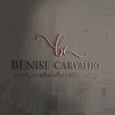 A imagem pode conter: texto Schönheitssalon Design, Name Design, Makeup Studio, Beauty Studio, Beauty Logo, Beauty Bar, Logo Firma, Nail Logo, Makeup Artist Logo