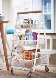 IKEA Catalog 2016 | Little Cart Love