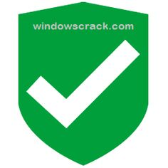 NETGATE Amiti Antivirus 2020 Crack is the best way to scan and protect your computer from Trojan horse viruses. This will allow you to adjust your chec Trojan Horse, Computer Security