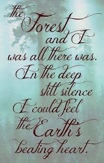 LesleyRose's Mystical Journey:   https://www.facebook.com/DaughtersOfEarth/?fref=...