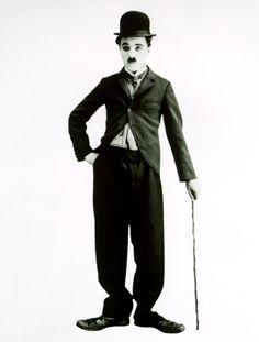 Cambodia became famous because of high profile visitors such as Charlie Chaplin.
