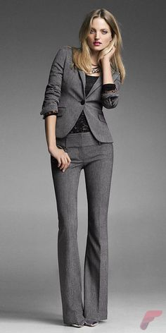How to Choose Best Dress Pants for Professional Work https://fasbest.com/women-fashion/how-to-choose-best-dress-pants-for-professional-work/