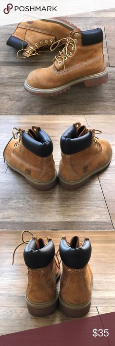 Kids Timberland Boots Timberlands Timberland Shoes Boots