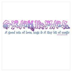 154 Best Grandmas Love Images Grandchildren Grandma Quotes