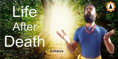What exactly happens to us after Death https://youtu.be/oZHGdMaSTvw #GurujiAditatva, #Aditatva, #VivekanandaYogaMission, #KriyaYoga, #YogaTherapy, #Yoga, #SwamiVivekananda, #Meditation, #Health, #SuccessOfSoul, #Soul, #IndianYoga, #Guruji, #VivekanandaYoga,  #Meditation, #Vivekananda, #India, #Spirituality, #SpiritualGuru, #SpiritualMaster, #Adi, #Tatva, #Success, #IntegratedYogaTherapy, , , #YogaTreatment, ,  #BangaloreYoga, #YogaGuru, #SpiritualLeader, #IndianYogi, #Death…