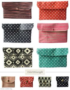 Blog interesante de costura y color  http://www.creaturecomfortsblog.com/home/2012/4/17/creating-seamless-patterns-with-photoshop.html