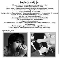 #imagine #Jin Seokjin, Namjoon, Jhope Hot, Jungkook Cute, Bts Suga, Bts Bangtan Boy, Jikook, Imagine Jin, Segundo Round