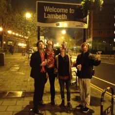 "Palma Violets - ""We Found Love"" Glastonbury 2013, John Peel, We Found Love, New Bands, Concert Tickets, Lineup, Good Music, Violets, Album"