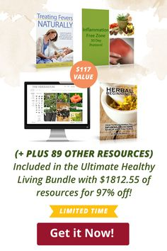 The Ultimate Healthy Living Bundle is Here! - Shatul