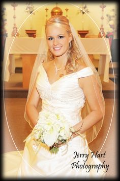 { Ask Cynthia }: Preferred Vendor Spotlight | Jerry Hart Photography, photo by http://www.jerryhartphotography.com/