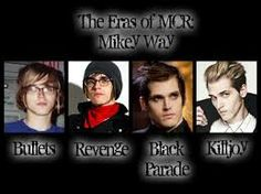 My Chemical Romance / Mikey Way 🖤 My Chemical Romance, Mcr Memes, Band Memes, Mikey Way, Emo Bands, Music Bands, Rock Music, My Music, Music Life