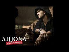 Si dios me pasa factura - Ricardo Arjona