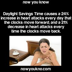 That's all the people who forgot to put the clock forward and have realised they are an hour late for work.