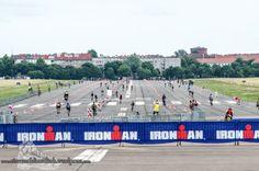 Berlin Ironman 70.3 | #triathlon #ironman #cycling | @Ironman Triathlon
