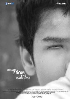 "BSC S11-C Student Initiative: ""Dreams from the Darkness"" Documentary......COMING SOON"