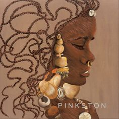 Contributing to Black Art in America, Reflecting a Way of Life, Colorfully Celebrating with Images of Life's Experiences. Fine Art and Prints. Princess Zelda, Disney Princess, Life Images, African Art, Black Art, Art Photography, Disney Characters, Fictional Characters, Fine Art