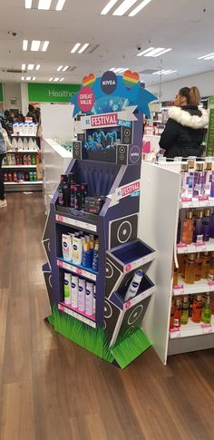 Point Of Sale, Point Of Purchase, Pos Design, Retail Design, Pos Display, Display Design, Shelf Talkers, Blackboard Art