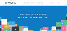 Responsive and Flat Website Design setting sail create permanent impact.