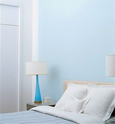 Home Decor Photos: Color Boost from The Nest