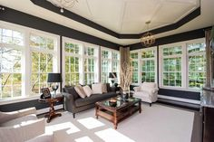 New Luxury Jillians Forest in Centreville VA | NVHomes