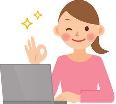 Shopping Online: Come evitare la frustrazione di vederci scivolare tra le dita il nostro oggetto del desiderio?http://www.sfilate.it/230242/shopping-online-arriva-lapp-per-non-sbagliare-taglia