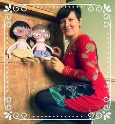 Last talk before the big journey >>> click link in bio for more superhero dolls #lalobastudio #etsy #handmade #lalobadolls #superherogirl #etsyshop #shopsmall #shophandmade #handmadedolls  #ilovemyjob #superhero #softdolls #coolmom #sewingismyyoga #ilovesewing #playmatters #bff #friends #toddler #kids #toddlerplay #nothingisordinary #inbeautyandchaos #honestmotherhood #etsyseller #dollmaker #dollmaking #pretendplay #etsysucces #differencemakesus