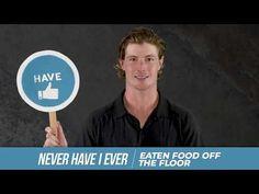Never Have I Ever: Ep. 3 - YouTube Never Have I Ever, Carolina Hurricanes, Hockey, Youtube, Youtubers, Field Hockey, Youtube Movies, Ice Hockey