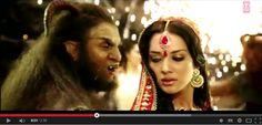 """ബ്രഹ്മാണ്ട ചിത്രം """"ഐ""""യിലെ ദൃശ്യ വിസ്മയം ഗാനം .. Tum Todo #FullSong #IMovie #Exclusive       #Vikram #AmyJackson #Ai #Shankar"""