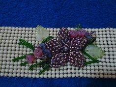 Siméia Biju's: Bracelete