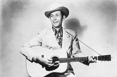 Top 25 Classic Country Solo Singers