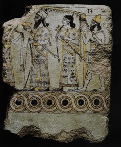 Assurbanipal II - 883-859