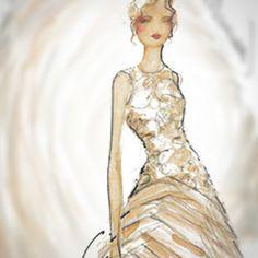 "Fashion by Carmen Marc Valvo on 22"" American Model by Tonner Doll Co #WizardOfOz75 #TNPLH #HabitatForHumanity"