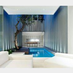 #interior #interiordesign #interiorwater #art #arquitectura #architecture #designer #luxury #vip #inspiration #pool #water #love #money #rich #famous #blue #diamond #dubai #miami #paris #london #budapest #buda #budah #china #shangai #tokyo #nyc #ny by interiorwater
