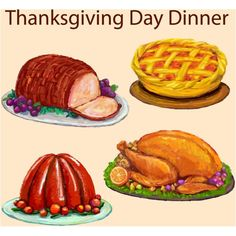 free vector happy thanksgiving day dinner http://www.cgvector.com/free-vector-happy-thanksgiving-day-dinner-2/ #Abstract, #Acorn, #American, #Apple, #Art, #Autumn, #Background, #Banner, #Bird, #Brochure, #Card, #Celebration, #Chicken, #Collection, #Colorful, #Concept, #Corn, #Costume, #Day, #Design, #Dinner, #Drawing, #Elements, #Fall, #Family, #Festival, #Flat, #Flyer, #Food, #Fruit, #Funny, #Greeting, #Happy, #HappyThanksgiving, #Harvest, #Hat, #Hipster, #Holiday, #Horn,