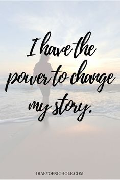 65 ideas for quotes inspirational positive thoughts affirmations Inspirational Quotes For Women, New Quotes, Quotes To Live By, Love Quotes, Funny Quotes, Qoutes, Motivational Affirmations, Love Affirmations, Affirmation Quotes