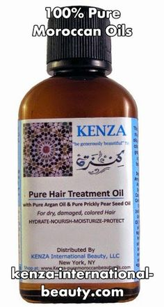 Most hair products brands, using the popularity of the name Argan oil or Moroccan oil contain few drops of the actual oil. There is nothing Moroccan about these ingredients: Cyclopentasiloxane, Dimethicone, Cyclomethicone, Butylphenyl, MethylPropional, Argania Spinoza Kernal Oil (Aragan Oil), Linseed (Linum Usitatissimum) Extract, Fragrance Supplement, D&C Yellow-11, D&C Red-17, Coumarin, Benzyl Benzoate, Alpha-Isomethyl Ionone #IwantRealMoroccanOils #organic #arganoil #pricklypearseedoil